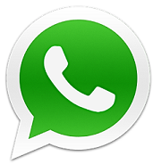 WhatsApp for Windows 8.1